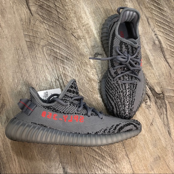 $20 fake yeezy 350 boosts for sale Basketball Shoes